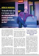 Alvo dos Famosos - Iza - 2019-11-06 - Page 6