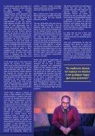 Alvo dos Famosos - Iza - 2019-11-06 - Page 7