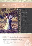 Hochzeit 2020 - Seite 2