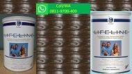 PENDAFTARAN DISTRIBUTOR, CALL/WA 0811-9700-400, Susu Dynamic Colostrum LIFELINE Bekasi