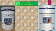 PROMO, CALL/WA 0811-9700-400, Jual Susu Kesehatan LIFELINE Bekasi