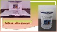 PENDAFTARAN DISTRIBUTOR CALL/WA 0811-9700-400 Yogyakarta Jual Susu Kalsium Tinggi LIFELINE