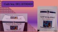 DISTRIBUTOR CALL/WA 0811-9700-400 Di Yogyakarta Jual Susu Kesehatan Untuk Usia 50 Tahun Keatas LIFELINE