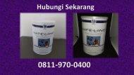 PROMO, CALL/WA 0811-9700-400, Jual Susu Kalsium LIFELINE Di Jambi
