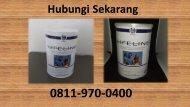DISTRIBUTOR, CALL/WA 0811-9700-400, Jual Kesehatan Jantung LIFELINE Di Padang