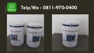 PENDAFTARAN MEMBER, CALL/WA 0811-9700-400, Jual Susu Tinggi Protein LIFELINE Di Palembang