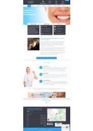 Cosmetic Dentist Melbourne | Dental Clinic in Melbourne – Freedom Dental