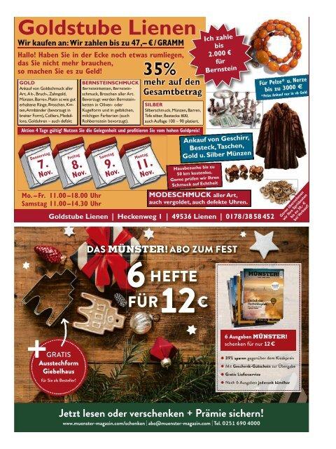 wochenblatt-westerkappeln_07-11-2019