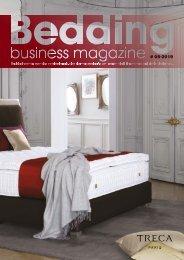 Bedding Business Magazine 5-2019