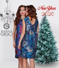 new year woman ego1