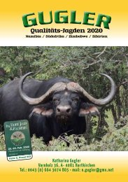 Broschüre 2020 blättern