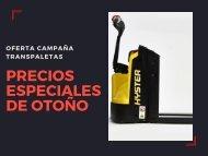 OFERTA CAMPAÑA TRANSPALETAS (1)