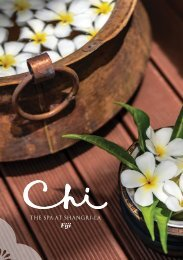 SRLF0004 CHI, The Spa Booklet 12pp_(digital version - single pages)