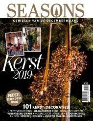 Inkijkexemplaar-Seasons-12-2019