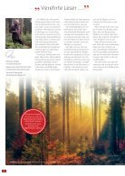 "Naturparkmagazin 5 ""Stark"" - Page 2"