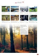 "Naturparkmagazin 5 ""Stark"" - Page 3"