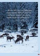 "Naturparkmagazin 5 ""Stark"" - Page 5"