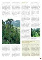 "Naturparkmagazin 5 ""Stark"" - Page 7"