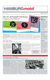 HamburgmobilNovember2019