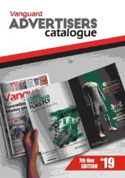 advert catalogue 07 November 2019