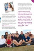 Kidney Matters - Issue 7 Autumn 2019 - Page 5