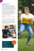 Kidney Matters - Issue 7 Autumn 2019 - Page 6