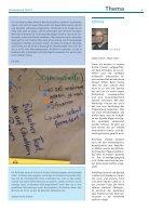 Christkatholisch 2019-19 - Seite 3