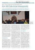 Christkatholisch 2019-19 - Seite 7