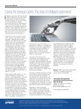 Msafiri Issue-Nov - Page 3