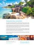 Msafiri Issue-Nov - Page 6