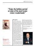 Msafiri Issue-Nov - Page 7