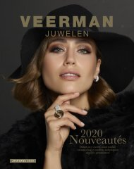 VEERMAN_magazine_2019