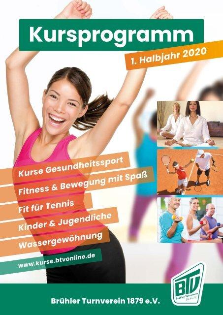 BTV-Kursprogramm-1tes-Halbjahr-2020