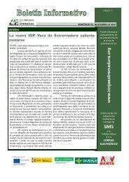 Boletín-nº70-noviembre-2019