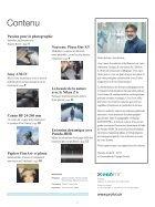 Profot iMaging 02-19 FR - Page 2