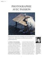 Profot iMaging 02-19 FR - Page 4