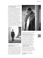 Profot iMaging 02-19 FR - Page 5