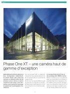 Profot iMaging 02-19 FR - Page 6