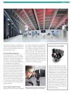 Profot iMaging 02-19 FR - Page 7