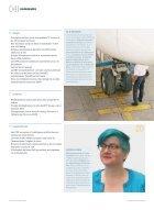 ICT19_11_E-Paper - Page 4