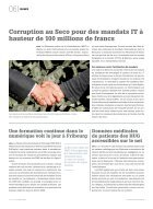 ICT19_11_E-Paper - Page 6