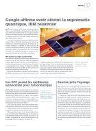 ICT19_11_E-Paper - Page 7