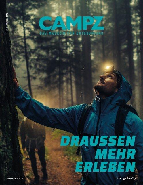 Campz Magazin Winter 2019