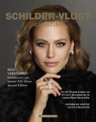 SCHILDER-VLUGT_magazine_2019