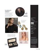 SCHILDER-VLUGT_magazine_2019 - Page 7