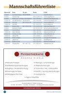 TNR nr61_FINAL_36Seiten_web - Page 4