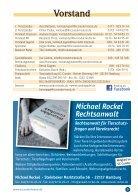 TNR nr61_FINAL_36Seiten_web - Page 5