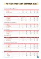 TNR nr61_FINAL_36Seiten_web - Page 7
