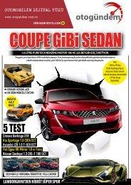 Otogundem Dergi Ekim-Kasım
