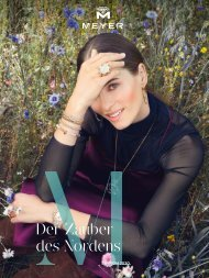 Juwelier Meyer_2020_Gesamt_Final